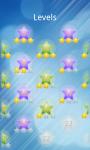 Cubed screenshot 3/6