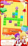 Michi Michi Panic screenshot 2/4