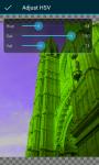 Drau screenshot 6/6