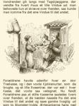 Julehistorier screenshot 1/1