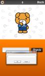 All Hello Kitty Characters Quiz screenshot 1/6