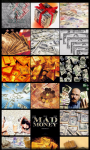Money Wallpapers screenshot 1/6