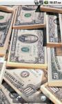 Money Wallpapers screenshot 4/6