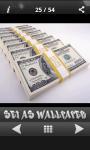 Money Wallpapers screenshot 5/6