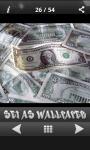 Money Wallpapers screenshot 6/6