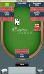 JagPlay Durak Online screenshot 3/3