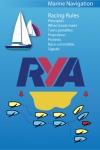 RYA Handy Racing Rules screenshot 1/1