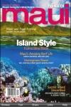 Maui No Ka Oi Magazine screenshot 1/1