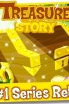 Treasure Story screenshot 1/1