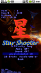 StarShooter Android screenshot 2/4