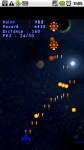 StarShooter Android screenshot 3/4
