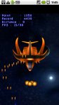 StarShooter Android screenshot 4/4
