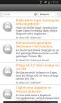 Sparfuchs Österreich screenshot 1/1