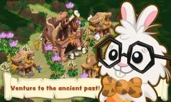 Gnome Village screenshot 3/5