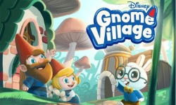 Gnome Village screenshot 5/5
