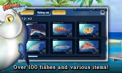 Fishing Mates screenshot 3/4