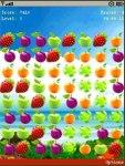 Fabulous Fruits Fun screenshot 1/3