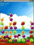 Fabulous Fruits Fun screenshot 3/3