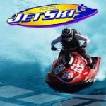 Jarbull Jet Ski screenshot 1/4