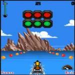 Jarbull Jet Ski screenshot 2/4