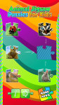 Animal Jigsaw Puzzles for Kids screenshot 1/5