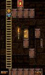 Prison_Break screenshot 2/2