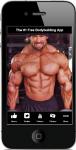 Bodybuilding For Beginners screenshot 1/5