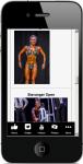 Bodybuilding For Beginners screenshot 4/5