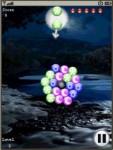 Bubble Whirl screenshot 1/3