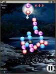 Bubble Whirl screenshot 2/3