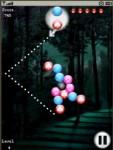 Bubble Whirl screenshot 3/3