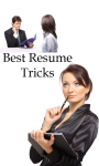 Best Resume Tricks screenshot 1/1