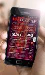RAM Booster Turbo Launch screenshot 2/4