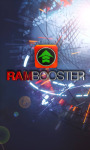 RAM Booster Turbo Launch screenshot 3/4