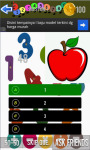 Math Quiz for Kids screenshot 3/6