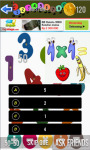 Math Quiz for Kids screenshot 5/6