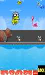 Frog Dash – Free screenshot 3/6