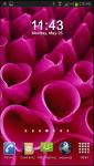 Rose Flower Wallpaper v1 screenshot 6/6