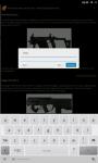 Airsoft SpecOps screenshot 5/6