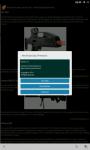 Airsoft SpecOps screenshot 6/6