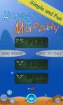 Hungry Mupphy screenshot 1/6