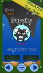 Hungry Mupphy screenshot 3/6