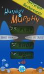 Hungry Mupphy screenshot 5/6