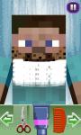 Shaving Craft screenshot 2/6