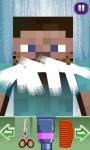 Shaving Craft screenshot 3/6