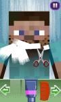 Shaving Craft screenshot 4/6