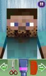 Shaving Craft screenshot 5/6