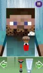 Shaving Craft screenshot 6/6