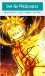 The Best Naruto Wallpaper screenshot 1/2