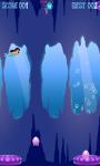Kim Kardashian Mermaid - New Game for Baby Girls screenshot 2/2